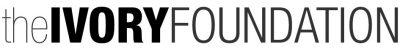 Logo-TheIvoryFoundation